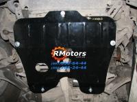 Посмотреть защита двигателей combo защита камеры мавик эйр недорого